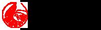 株式会社岩三 || 青森県北津軽郡鶴田の総合仕出し店